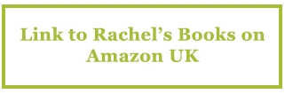 Link-to-Rachel's-Book-on-Amazon-UK